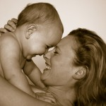 30代の既婚女性の半数は「子供は欲しくない」の?