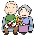 「生涯パートナーを愛し続けられる8つの方法」は超難しい課題?