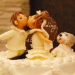 50代女性の初婚?なぜ今結婚?今だからでしょ!