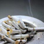 世界禁煙デー2017年のポスターを見て元喫煙者は物思ふ