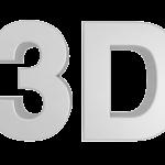「ターミネーター2 3D」劇場公開で見たいシーンと勝手な裏話し