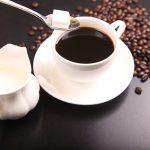カフェイン中毒でもデカフェOK!オイシイし香りは変わらないので