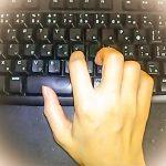 シニア婚を豊かに成功させるためにブログを今始めるべき理由