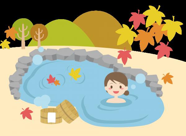 10月の3連休、北海道