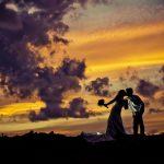 50歳ばついち女性が婚活するとしたら?外せない条件とは?