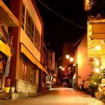 年末年始を外し季節外れの旅行をするなら北海道ならニセコ?お仲間募集?