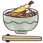 大晦日にめんみで作った年越しそばの汁は元旦の雑煮の汁にもなるの?