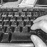 10年間毎日ブログ書ける?SEOとかの話しではなく本音と夢