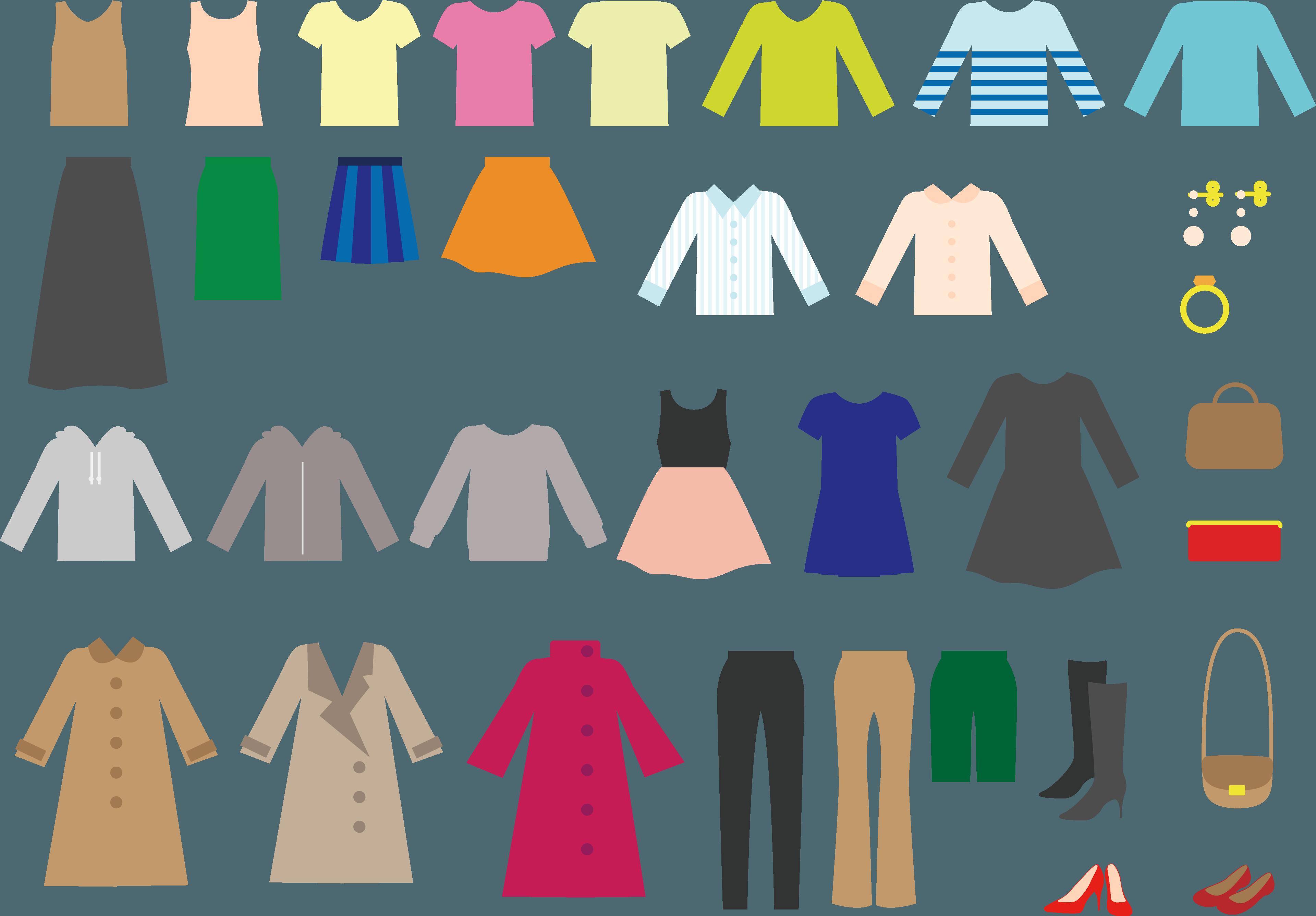 スカート,フロム50